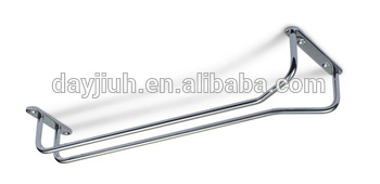 Wineglass Rack (304 Stainless Steel)-AK03 1