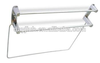 Tie Rack -AK130 1