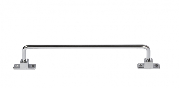 Towel Rack -AK186 1
