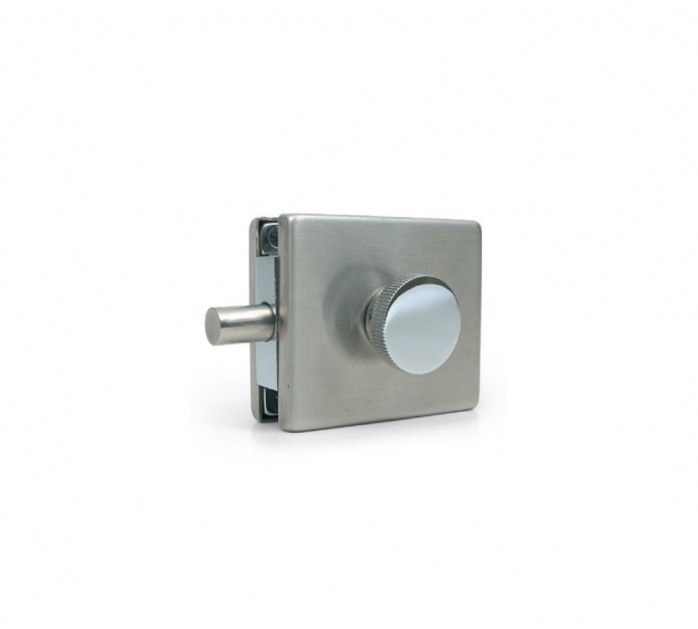 Glass Door Lock-AK98 1
