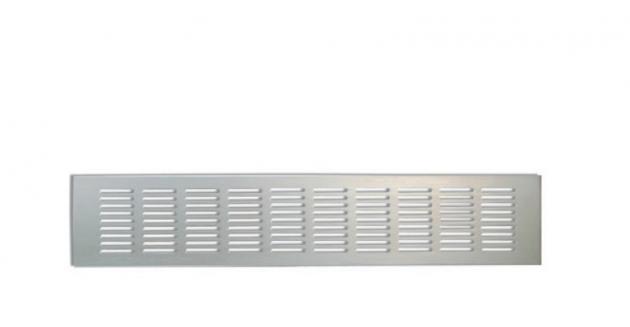 Ventilation Panel-DF48 1