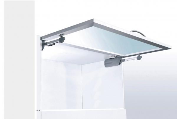Product   Dayjiuh Industrial Co , Ltd